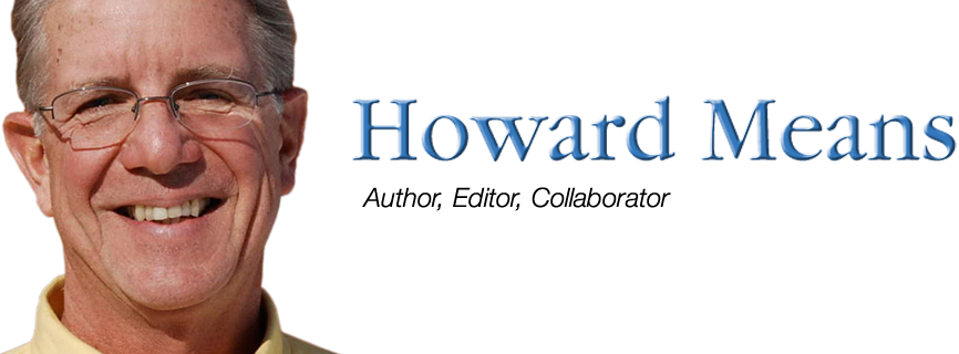 Howard Means