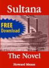 Sultana: The Novel