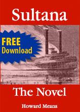 sultana-howard-means